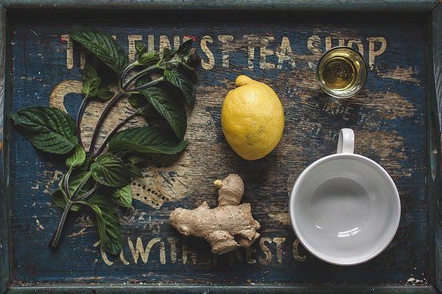 Astuces contre la toux pour améliorer votre bien-être