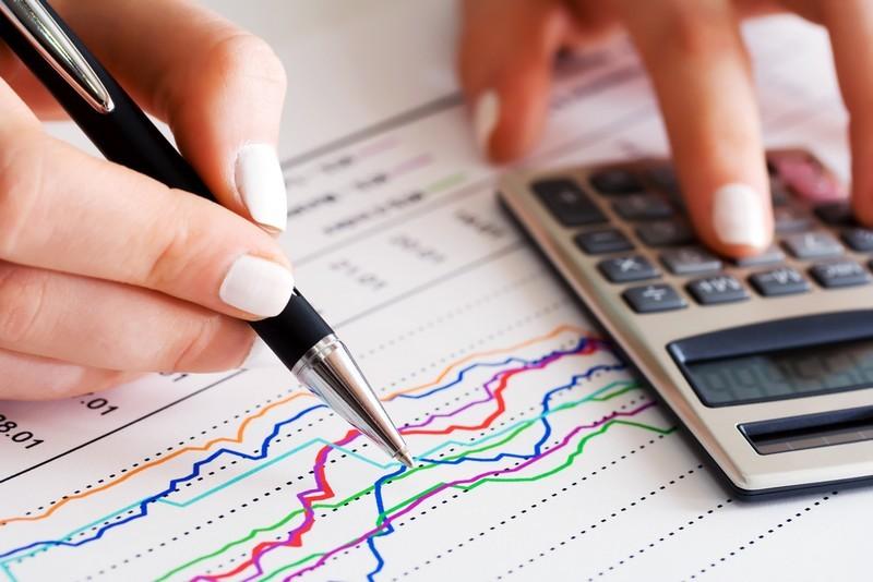 Comment un comptable peut déterminer la durée d'amortissement d'une immobilisation en Belgique