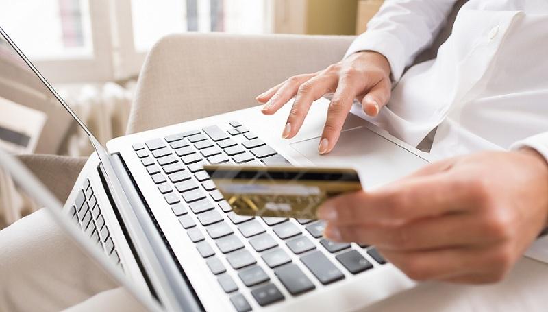 2 points essentiels à retenir sur les guides d'achat