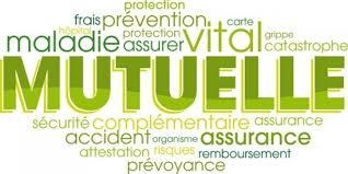 Les différents avantages de souscrire à une complémentaire santé