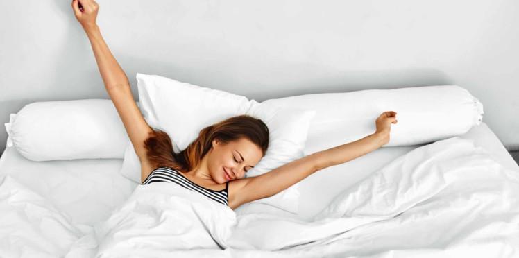 Un matelas confortable adapté à chaque lit