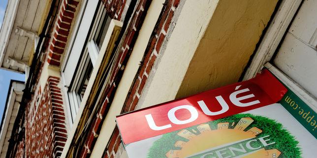 En quoi consiste une déchéance de prêt ?