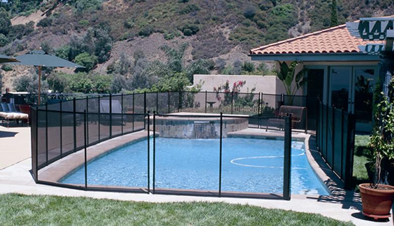 Comment sécuriser sa piscine ?