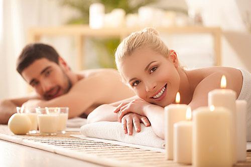 Focus sur le massage Body Body