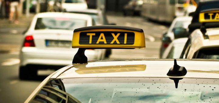 Taxi conventionné, comment trouver un pour son rendez-vous médical ?