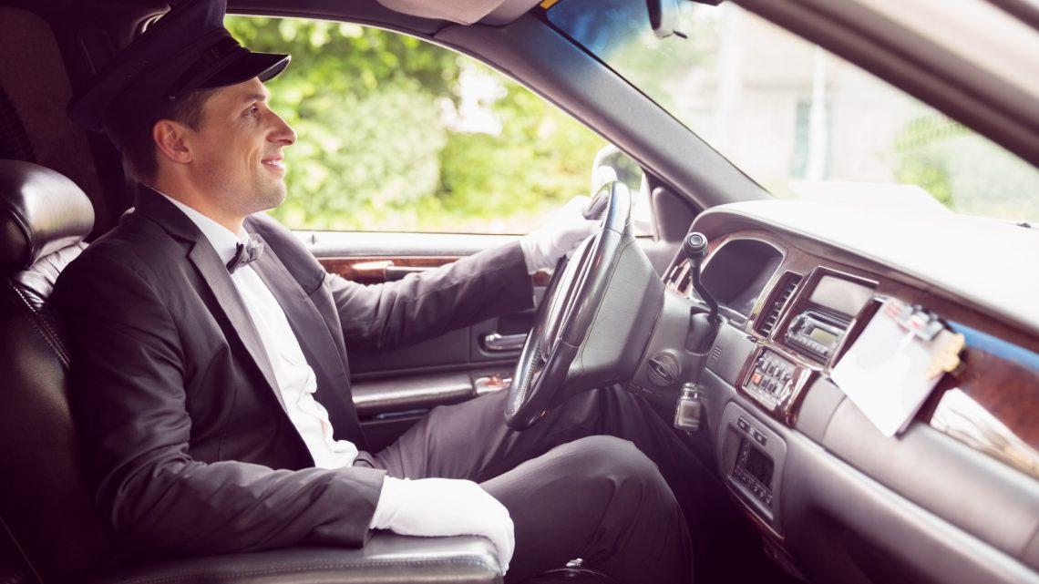 Pourquoi souscrire à un taxi conventionné pour ses déplacements ?
