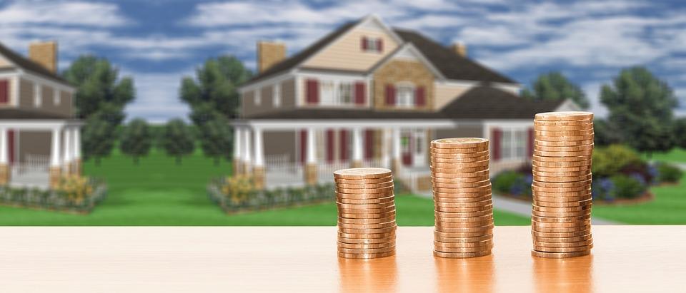 Quel type de maison choisir pour un achat immobilier à Costa del sol?