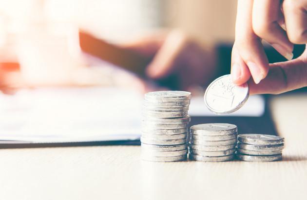 Les aides financières pour changer son chauffage au fioul