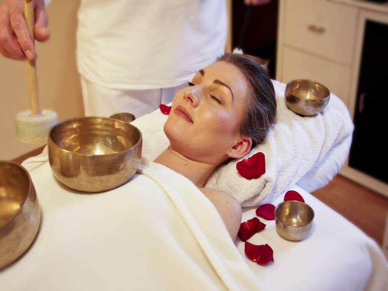 Les avantages du massage qui vont changer votre style de vie