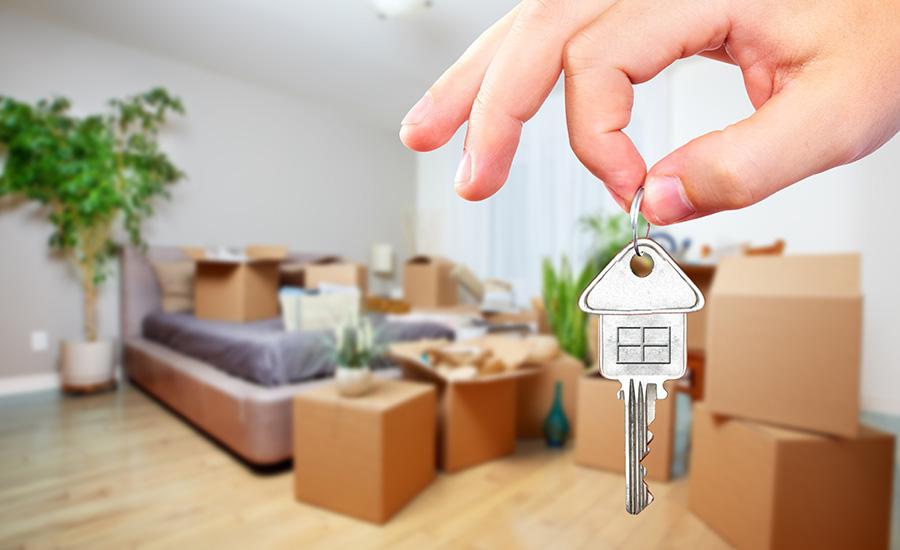 Principaux avantages de passer par un courtier immobilier