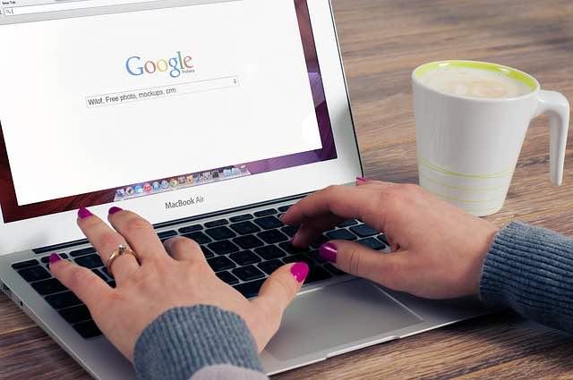 Trouver votre prestataire web idéal