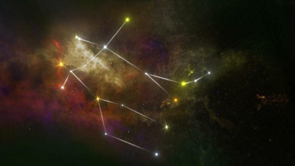 Comment faire pour déterminer son signe de l'horoscope ?