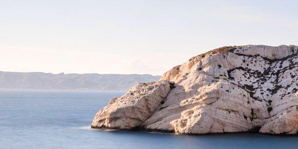 Visiter les calanques de Marseille, une expérience à ne pas rater