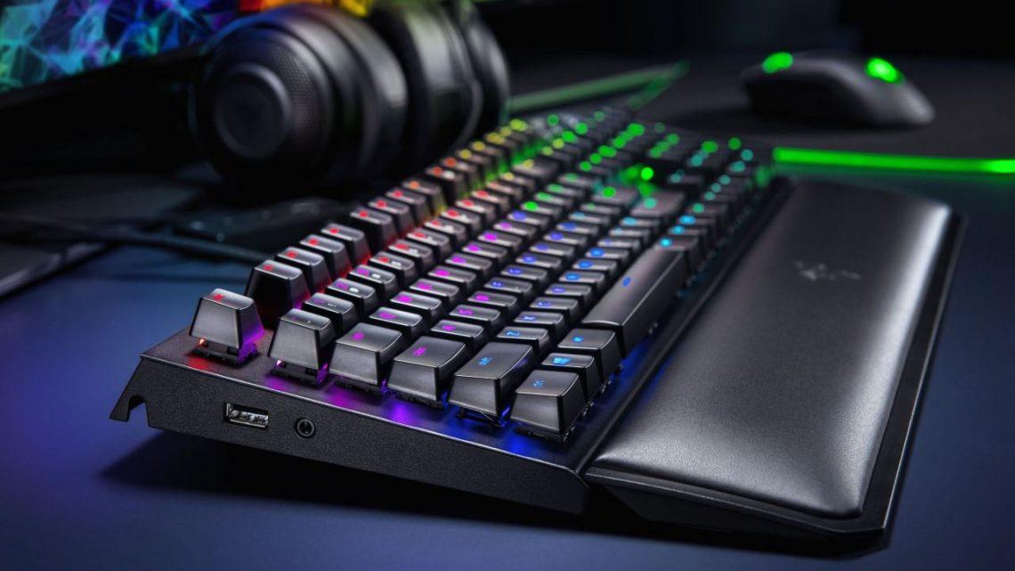 Bien choisir son clavier gamer : Prix, où acheter et quels sont les critères de sélection?