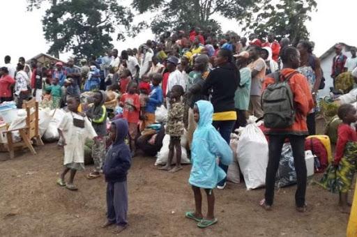 La stratégie 3T adoptée par le ministère de la santé publique camerounais