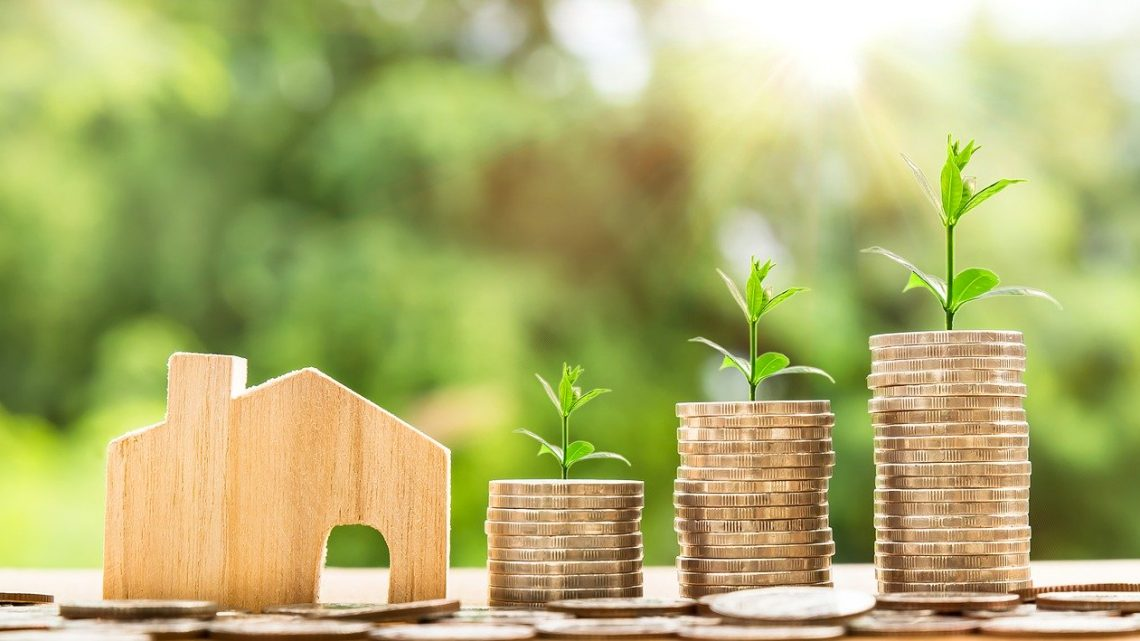 Quels avantages à passer par le rachat de crédit ?