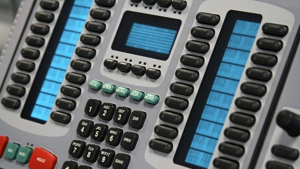 Installer un standard téléphonique entreprise