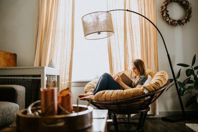 10 indispensables pour une maison confortable