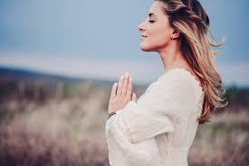 L'importance de la spiritualité sur la santé humaine