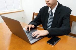 Efficacité des tests d'orientation professionnelle en ligne