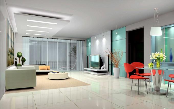 Comment choisir son décorateur d'intérieur ?