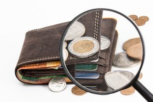 Comment trouver sa capacité d'emprunt ?
