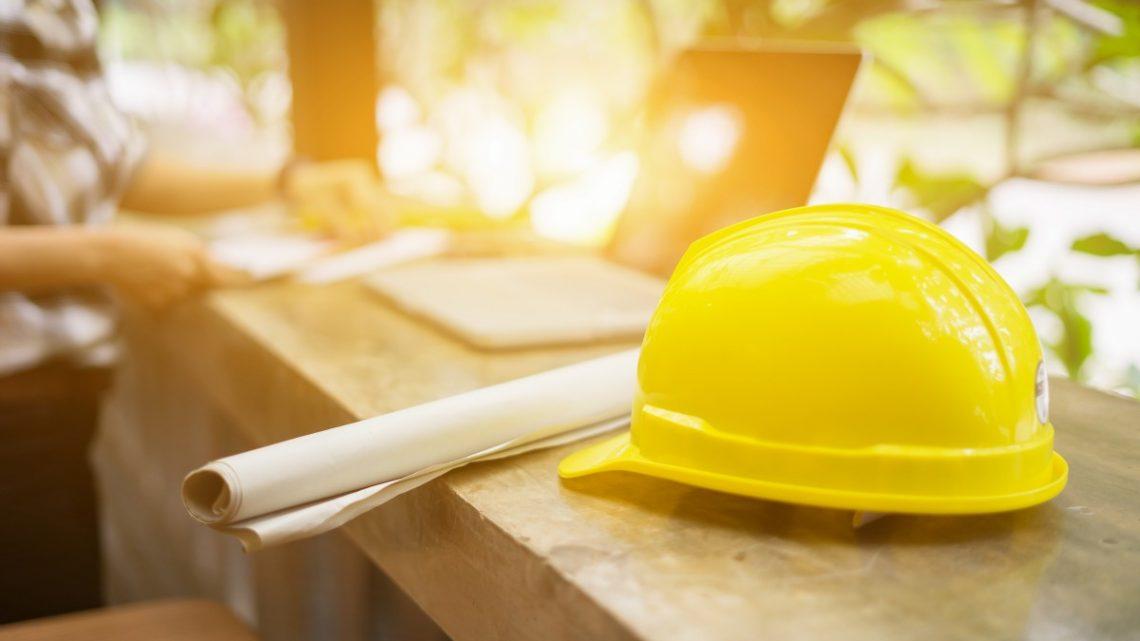 Sécurité du travailleur isolé: quelques mesures à prendre en premier lieu