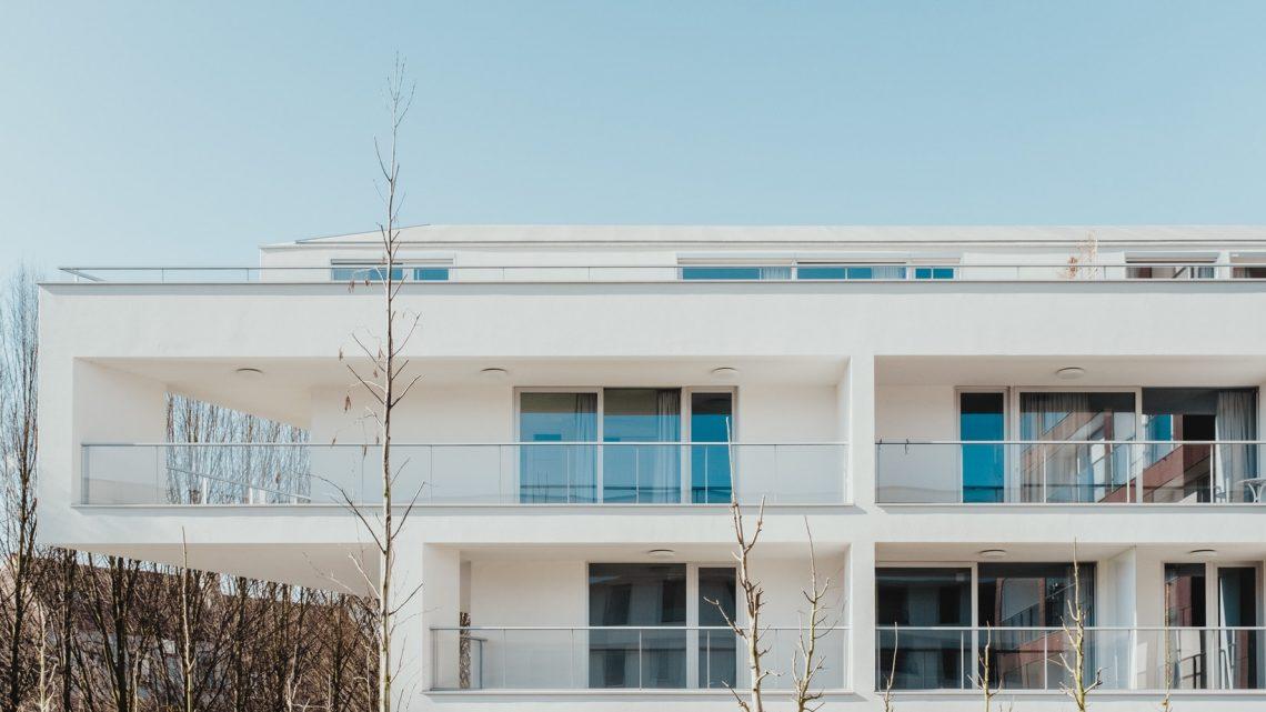 Avantages d'acheter un appartement neuf en loi pinel 2021