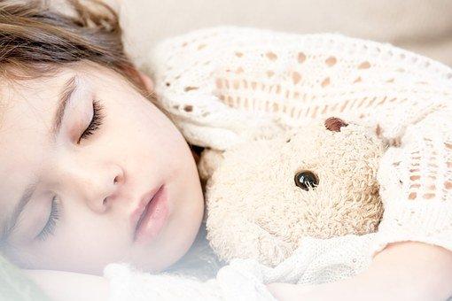 10 choses que personne ne vous a dites sur la Formation Massage Bébé.