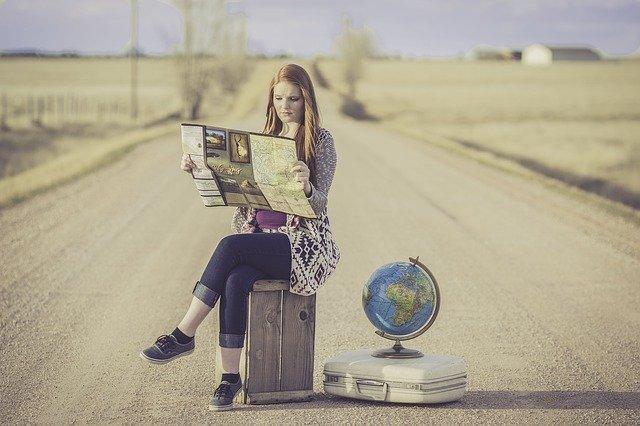 Expatriation : comment se préparer ?