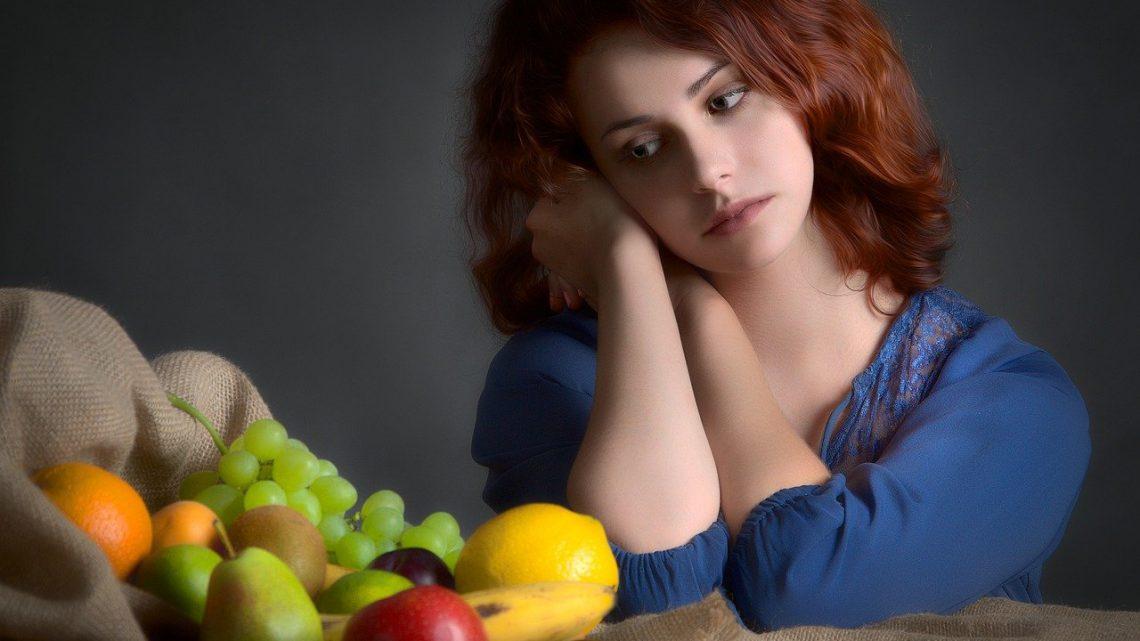 Rééquilibrage alimentaire : pourquoi réajuster son programme ?