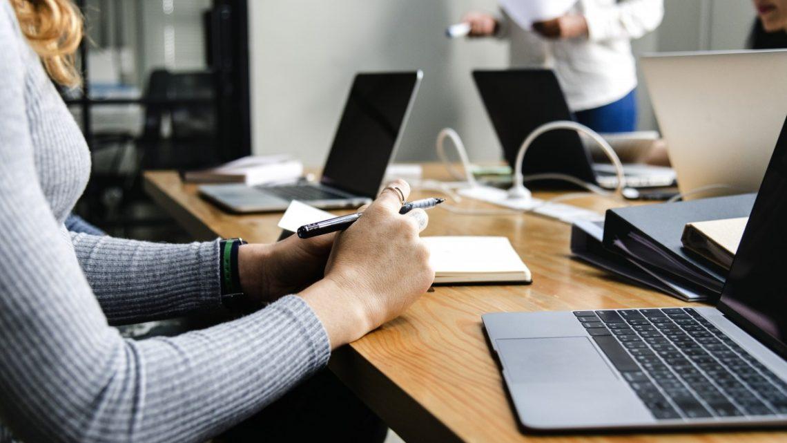 Créer du trafic sur votre site Internet : les techniques à utiliser