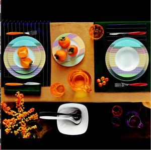 Décorer une salle à manger : les points essentiels