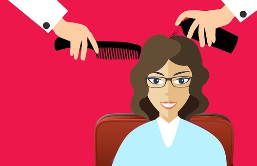 Comment choisir une coiffure pour femme à Neuchatel ?