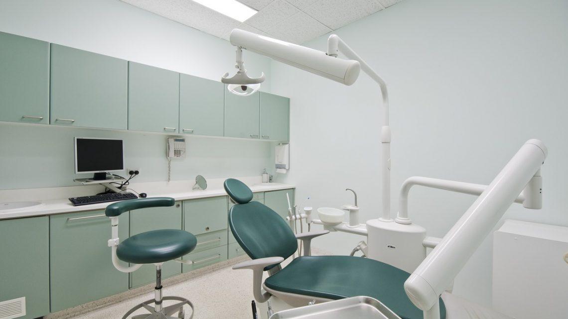 Organiser la prise des rendez-vous au cabinet dentaire afin d'assurer son développement