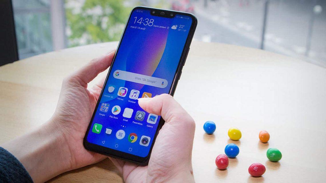 Voici tout ce qu'il faut savoir sur les promos Huawei