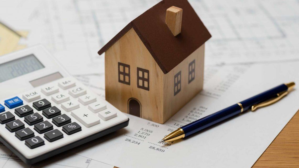 Comment maximiser les rendements de votre bien immobilier ?