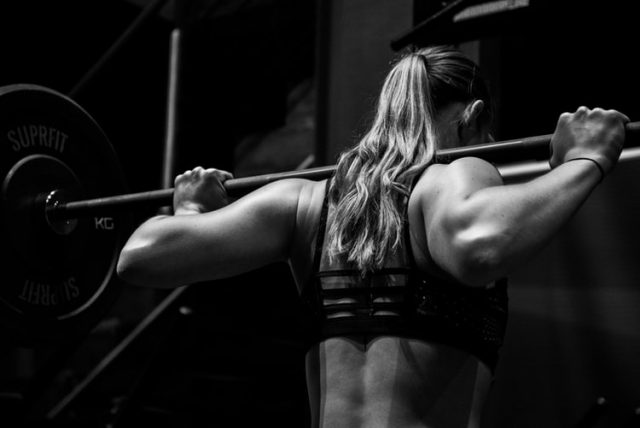 Pourquoi choisir d'aller à la salle de fitness?
