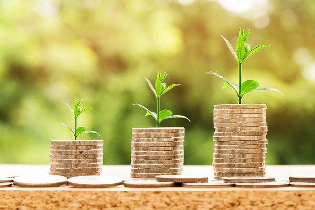 Tout savoir sur l'investissement locatif