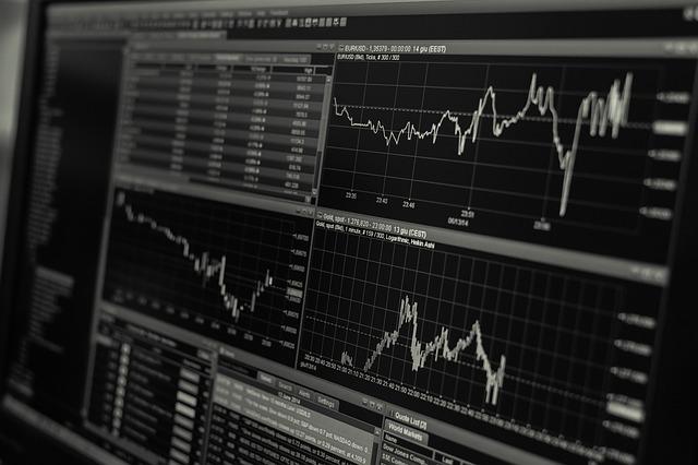 Apprendre à faire du trading en quelques minutes
