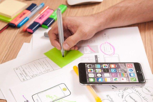Développement d'application mobile: quels avantages à utiliser des applications mobiles?
