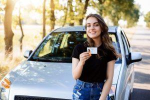 passer son permis de conduire