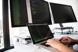 Les atouts apportés par Open Source