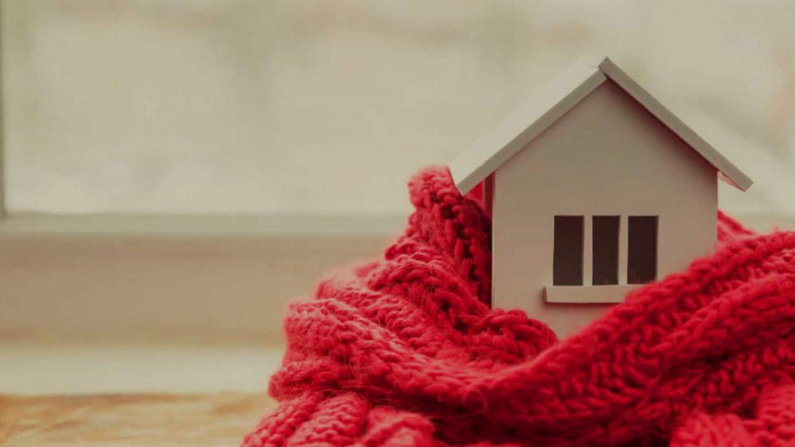 L'isolation de toiture: une affaire sérieuse