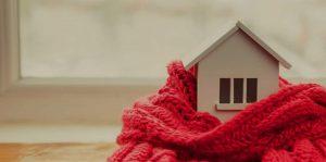 L'isolation de toiture : une affaire sérieuse