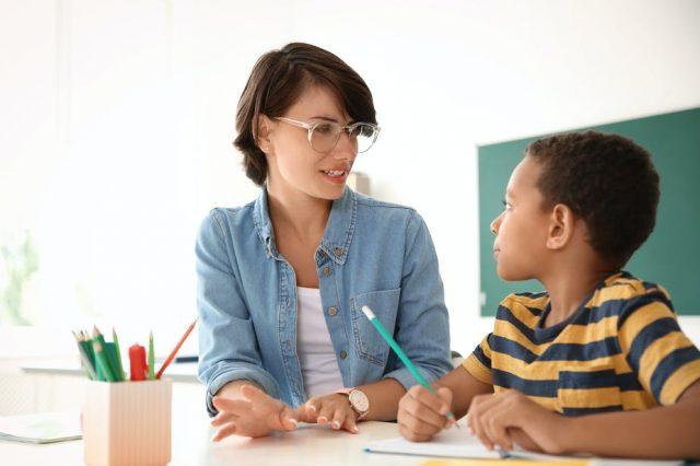 Service à la personne : tout savoir sur le tutorat